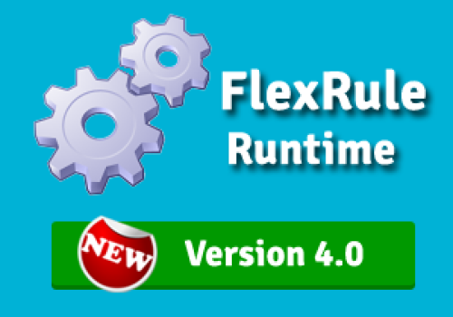 Version 4.0 is released