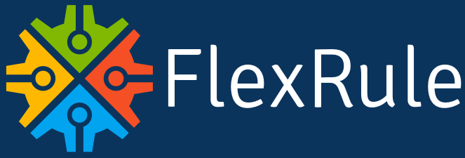 flexrule-dark-backgroung
