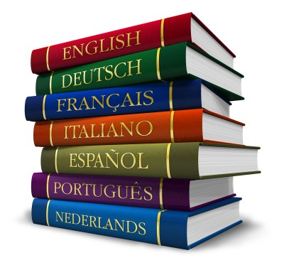 √ Multilingual SEO - Multilingual SEO Services from Expert SEO