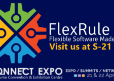 CONNECT EXPO 2015