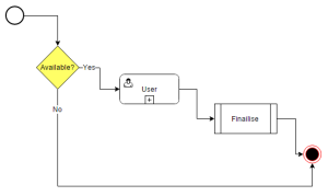 Flow-Conditional2