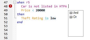 nl-error-fix4