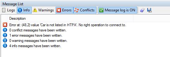 nl-error-list4
