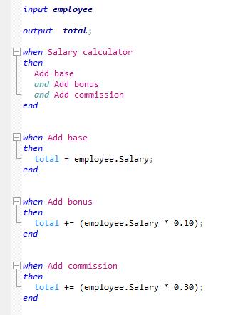 DSL-Pay1