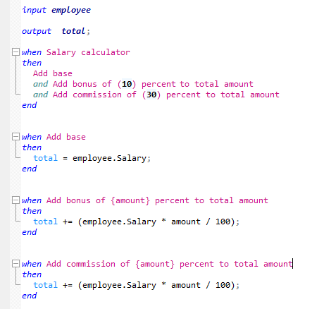 DSL-Pay2