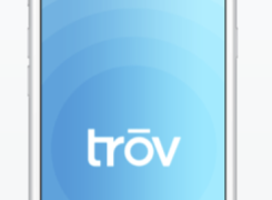 Trōv selects to implement Process Robotics and Decision Automation Platform