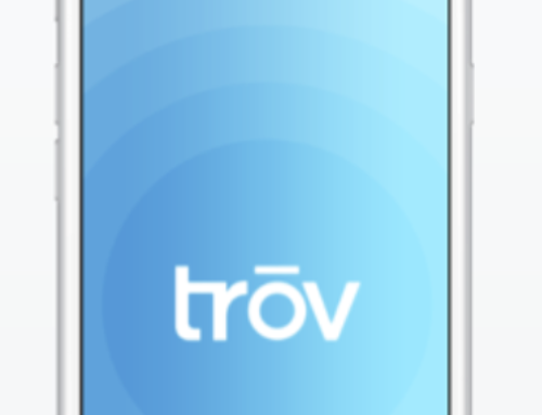 Trōv selects to implement Process and Decision Automation Platform