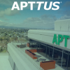 Apttus's SaaS solution adds FlexRule's Process Robotics and Decision Automation platform