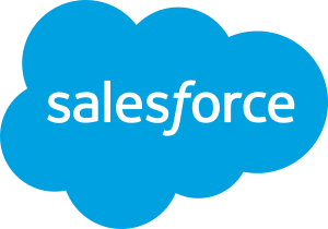 Intelligent CRM Salesforce