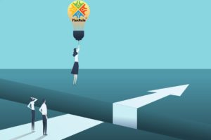Data and Analytics Gap in reality