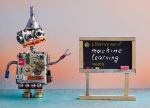 Using Machine Learning Models Effectively