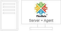 FlexRule Simple Deployment