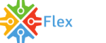 FlexRule advanced decision management suite