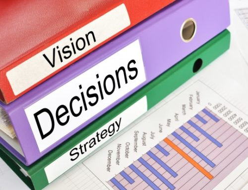 What is Decision Management? How to choose one? Where to use it?