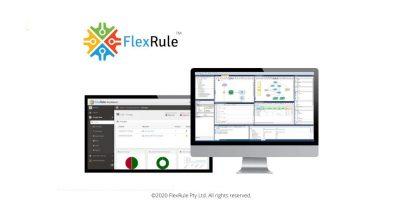 FlexRule