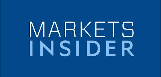 Markets-insider