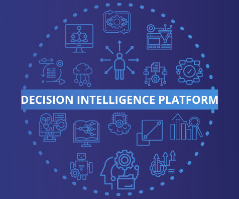 Decision-Intelligence-Platform