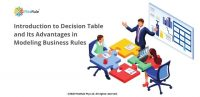 what is decision table