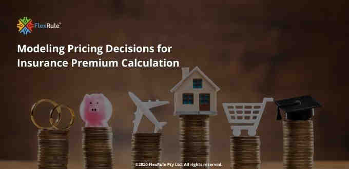 insurance premium calculation-social