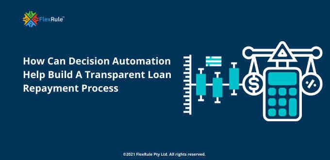 Loan-repayment