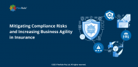Compliance Challenges in Insurance