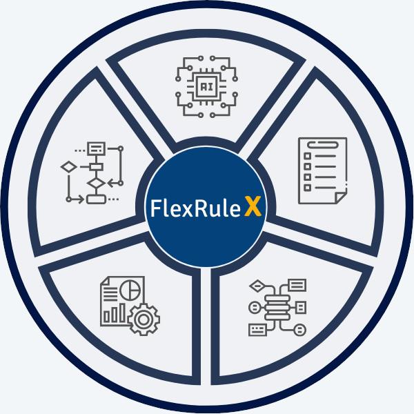 FlexRule-X-intro