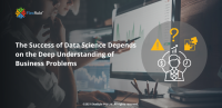 Data Science Success