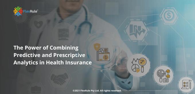 Machine Learning in Health Insurance Premium Calculation