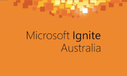 Microsoft-ignite