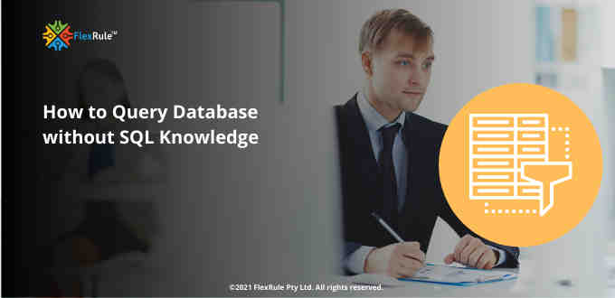Query-database-without-SQL-knowledge