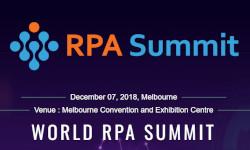 RPA-summit
