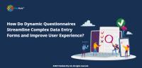 dynamic questionnaires