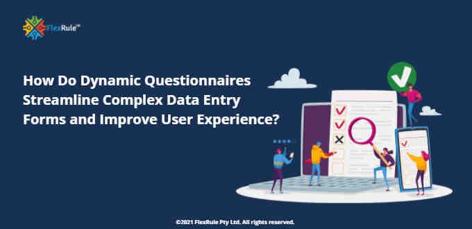 dynamic-questionnaires